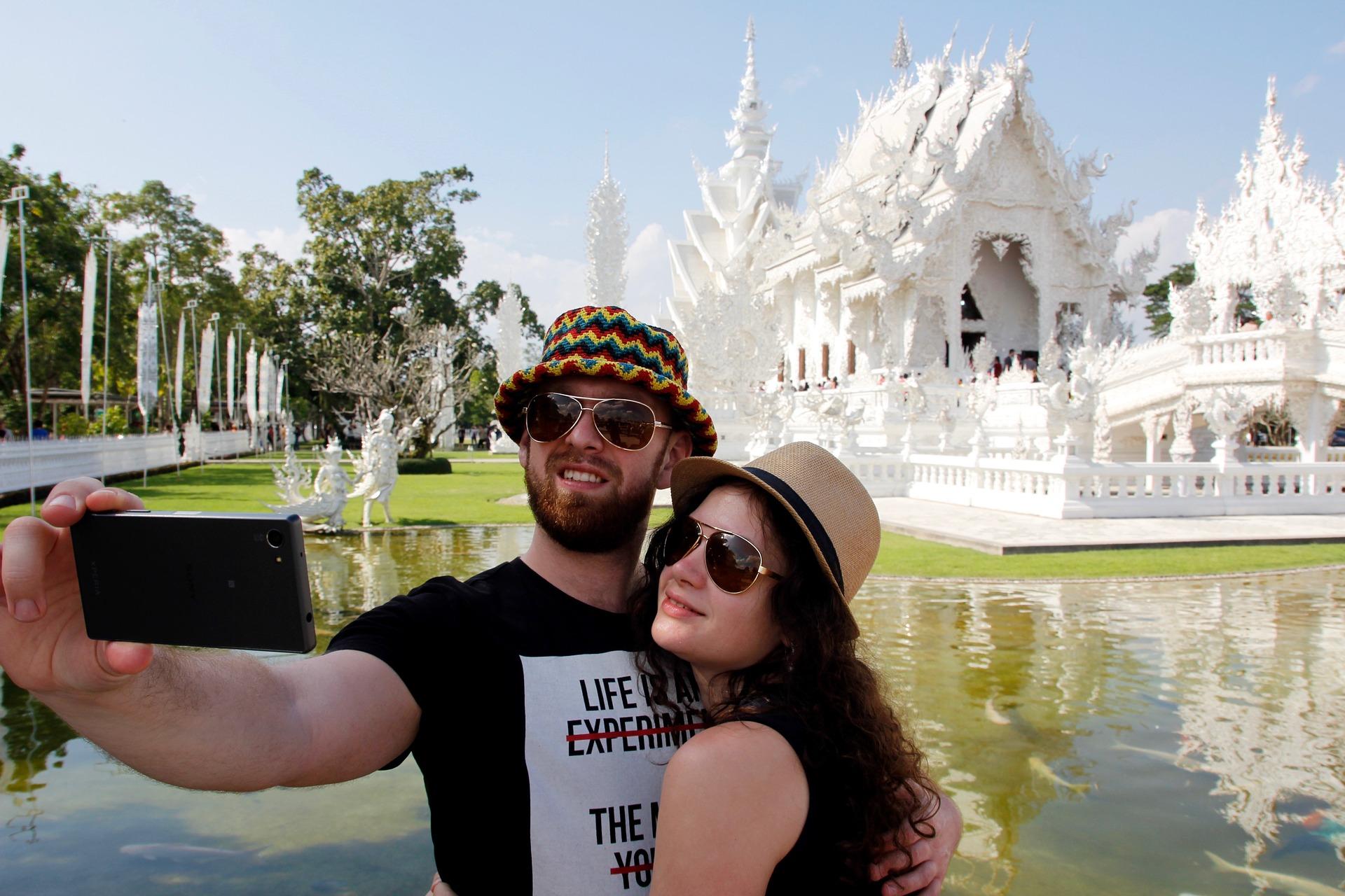 Thailand Individualreise, Foto: Peggy und Marco Lachmann-Anke