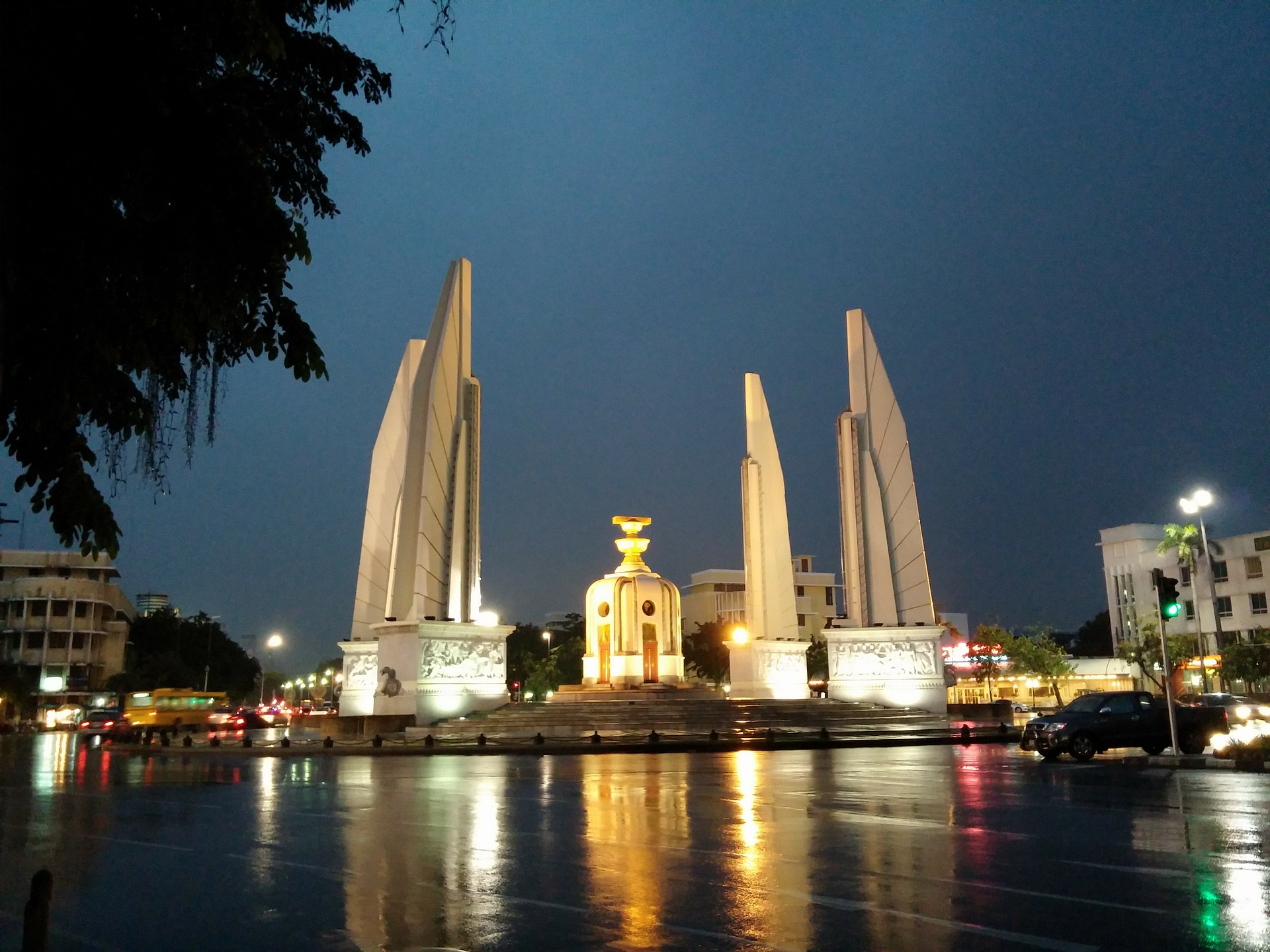 Thailand individuelle Reise buchen Asia Live Fernreisen Kombireisen in Oberhausen